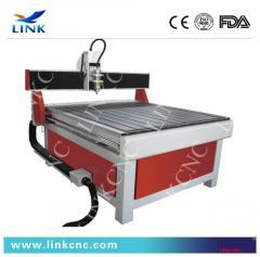 cnc router LXG1212