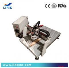 cnc router LXG0609