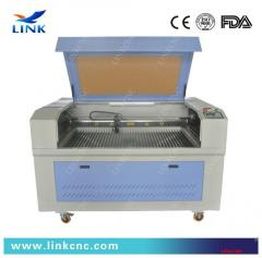 laser machine LXJ1290