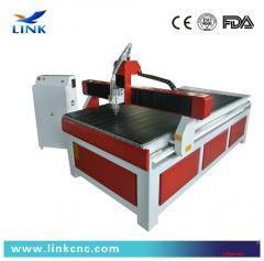 cnc router LXG1224