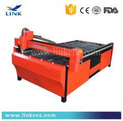 plasma cutting machine LXP1325-A0