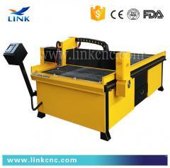 plasma cutting machine LXP1325-B1