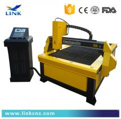 Plasmac cutting machine LXP1325-B2