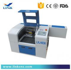 laser machine LXJ4030