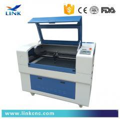 laser machine LXJ9060