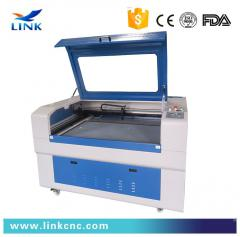 laser machine LXJ1390