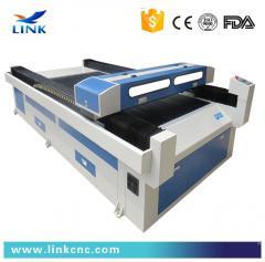 laser machine LXJ1325