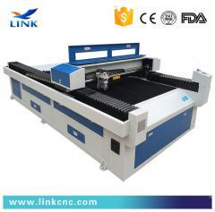 nonmetal/metal cutting machine LXJ1325-H-W6/W8/280/300W