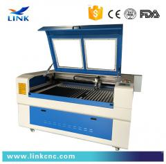 nonmetal/metal cutting machine LXJ1390-H-W6/W8/280/300W
