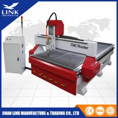 heavy duty woodworking cnc router LXM1325-A2