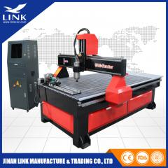 wood acrylic MDF wood working cnc router LXM1325-A1