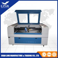 metal and nonmetal laser cutting machine LXJ1390-H-2