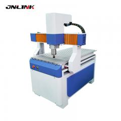 Mini desktop cnc router 6090 router cnc