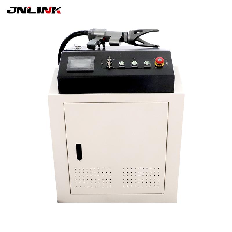 Nonmetal Laser Machine Jinan Link Manufacture Amp Trading