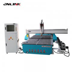 Best price wood making machine 1325 cnc router engraving machine