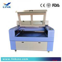 laser machine LXJ1490