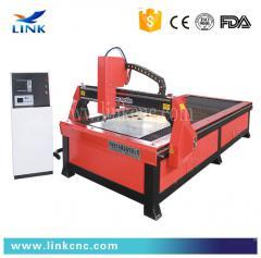 Plasmac cutting machine LXP1325-A2