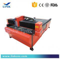plasma cutting machine LXP1325-A1