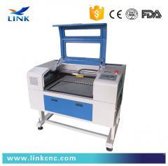 laser machine LXJ6040