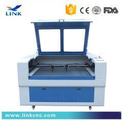 laser machine LXJ1610-2