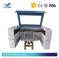 stone laser machine LXJS1390