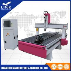 heavy wood engraving cnc router LXM1325-A3