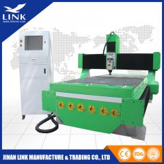 dust cover popular use cnc router LXM1325