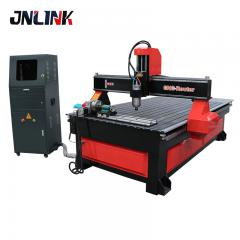 3axis 3d rotary cnc router machine for sale