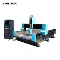 Price 3 axis stone cnc router 1325