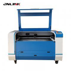 price china co2 laser cutter 40w 50w 100w 150 watt wood cutting machine