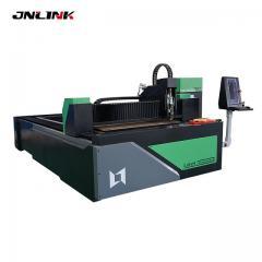 china manufacturer 500w 750w fiber laser cutting machine
