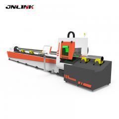Professional fiber laser cutting machine price laser pipe cutting machine fiber cnc