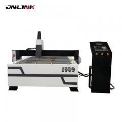 Homemade plasma cutting machine huayuan plasma power source cutter