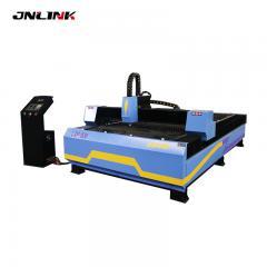 4*8 feet heavy duty starfire/start controller servo motor cnc plasma cutting machine price