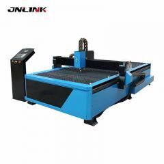 automatic cutting torch for plasma cutting machine best plasma cutting tables system cheap ss plasma cutting