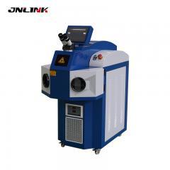jewelry laser welding machine price